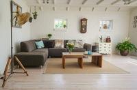 Tipps gegen zu trockene Luft in Ihrem Zuhause