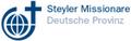 Steyler Missionare e.V.