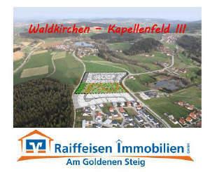 Traumlage Waldkirchen