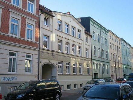 Solide Kapitalanlage in der Werdervorstadt