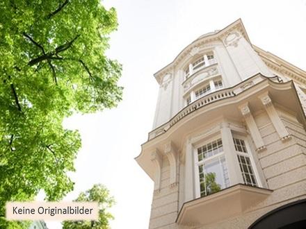 Zwangsversteigerung Haus, Lauenauer Straße in Pohle