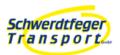 Schwerdtfeger Transport Würzburg GmbH