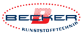 Becker Kunststofftechnik GmbH