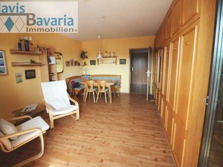 Verkauft! Sehr schönes und gepflegtes Appartement in Bad Füssing zu verkaufen!