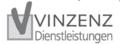 Vinzenz Dienstleistungen GmbH