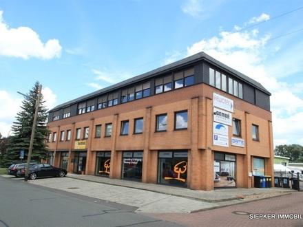 Bürofläche in verkehrsgünstiger Lage von Braunschweig