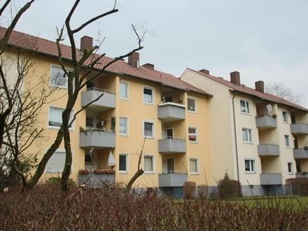 Preiswerter Immobilieneinstieg!