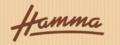 Bäckerei Hamma GmbH & Co.KG