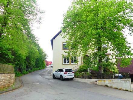 Erstbezug! kpl. neu ausgebaute, großzügige 2-Zi.-Whg. in Altdorf-Rasch CK 4261