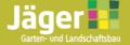 Jäger Garten- und Landschaftsbau