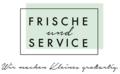 Frische & Service GmbH Lebensmittelproduktion