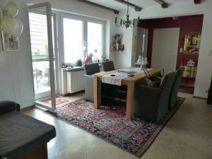 3-4-Familienhaus mit Dachterrasse und Laden 97450 Arnstein