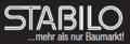 STABILO Fachmarkt Volkach