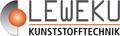 LeWeKu Kunststofftechnik GmbH