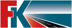 FK Straßen und Pflasterbau GmbH
