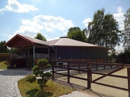 Rödingh. / OT Westkilver Nr. 4051