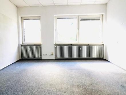 Großzügige, Praxis- oder Büroräume in Weiden