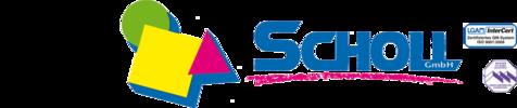 Gebäudereinigung Scholl GmbH