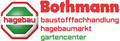Baustoff-Bothmann GmbH