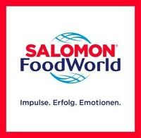SALOMON FoodWorld GmbH