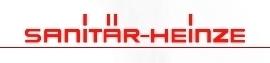 Sanitär Heinze GmbH