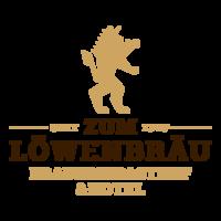 Zum Löwenbräu OHG