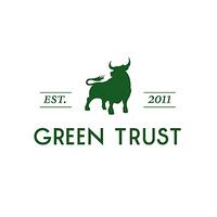 Green Trust Immobilien GmbH