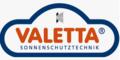 VALETTA Sonnenschutztechnik GmbH