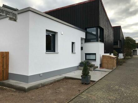 Haus Babenbergering in Bamberg zu verkaufen