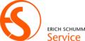 Schumm Service GmbH