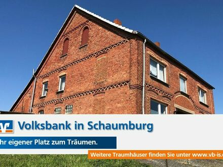 """""""Viel Haus für wenig Geld!"""""""