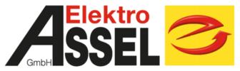 Elektro Assel GmbH