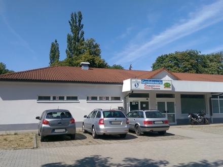 209m² Lagerfläche in der Regensburger Straße 105, 06132 Halle