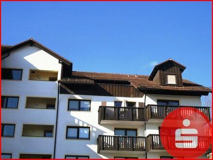 Appartement in 94078 Freyung