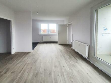 Frisch renovierte Familienwohnung mit MEGA Gutschein*