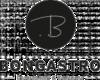 Bongastro GmbH