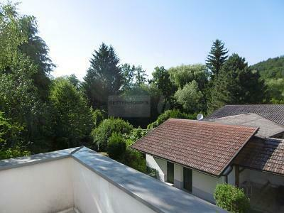TOP APPARTEMENT MIT TOLLER AUSSICHT