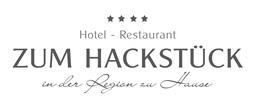 H + H Gastro GmbH