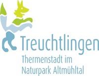 Stadt Treuchtlingen