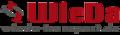 WieDa Transport GmbH