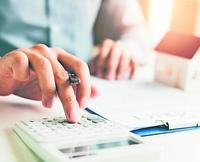 Immobilienkauf: Maklerkosten müssen künftig verteilt werden
