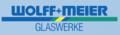 Glaswerke Wolff+Meier GmbH & Co. KG