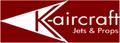 K-aircraft, Jets & Props, Inh. Klaus Kühl