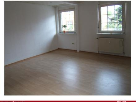 Tolle Kapitalanlage oder Eigennutz! Viel Platz bietet diese geräumige 3 Zimmer-Wohnung in Lichtenau!