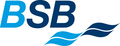 Bodensee-Schiffsbetriebe GmbH