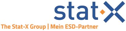 STAT-X Austria GmbH