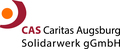 CAS Caritas Augsburg Solidarwerk gGmbH