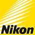 Nikon GmbH