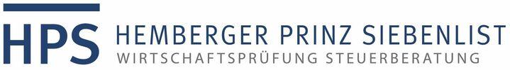 Kanzlei HPS | Hemberger Prinz Siebenlist GmbH & Co. KG
