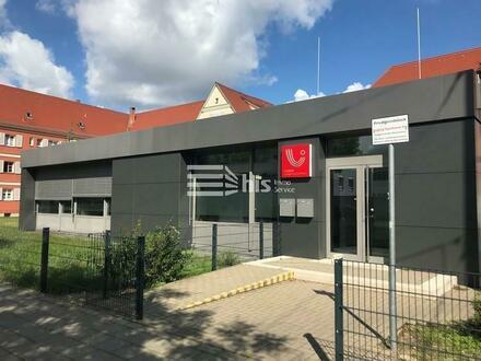 Nürnberg Tullnau || ca. 200 m² Ladenfläche + Lager || Preis auf Anfrage
